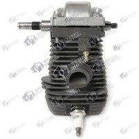 Motor complet drujba Stihl 230, 250, 023, 025 42.5mm
