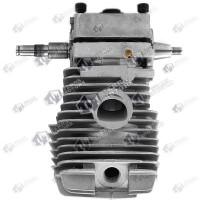 Motor complet drujba Stihl 390, 039, 290, 029 49mm