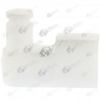 Clicheti drujba China 4500, 5200 Plastic (Simplu)