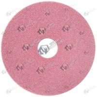 Disc ascutire lant drujba 105x22.2x3.2