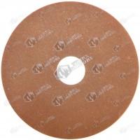 Disc ascutire lant drujba 108x22.2x3.2