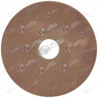 Disc ascutire lant drujba 108x22.2x4.2