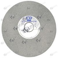 Disc ascutire lant drujba 145x22.2x3.2 Stihl Picco Duro (Italy)