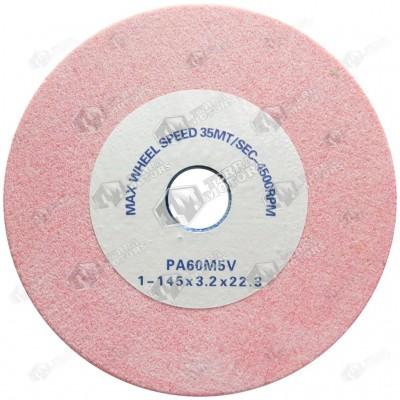 Disc ascutire lant drujba 145x22.2x3.2