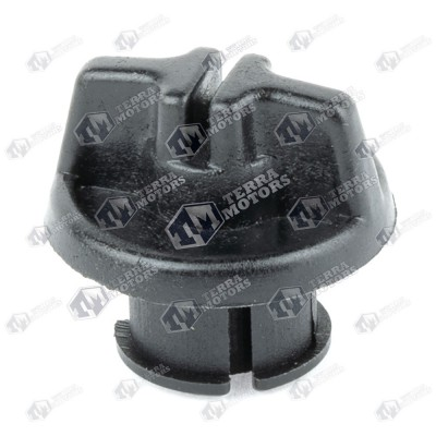 Buton capac filtru aer drujba China 3800