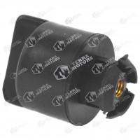Buton capac filtru aer drujba China 4500, 5200