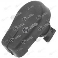 Buton capac filtru aer drujba Stihl 210, 230, 250, 290, 390, 310, 021, 023, 025, 029, 039 Model nou