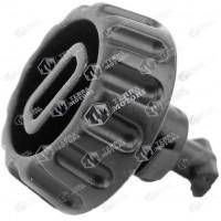 Buton capac filtru aer drujba Stihl 210, 230, 250, 290, 390, 310, 021, 023, 025, 029, 039 Model vechi