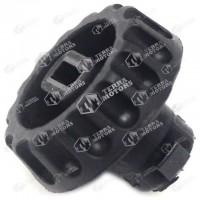Buton capac filtru aer drujba Stihl 361, 270, 280, 440, 460, 640, 660