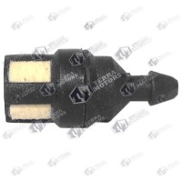 Filtru benzina drujba Stihl 9mm (Pejo)