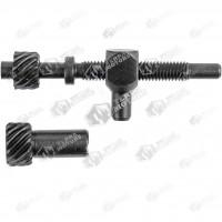 Intinzator lant drujba Oleomac 941CX, 925, GS 260, GS 410CX, GS 44, GS 440