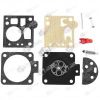 Kit reparatie carburator drujba Stihl 380, 381, 038 Complet