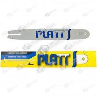 Lama drujba 27.5 Dinti - Picco - 40cm - 1.3mm - Stihl (Platt)