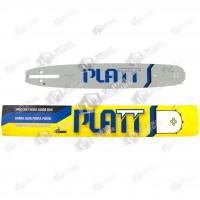 Lama drujba 28 Dinti - 325 - 33cm - 1.5mm (Platt)