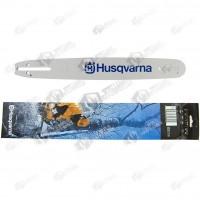 Lama drujba 32 Dinti - 325 - 38cm - 1.5mm (Original Husqvarna)