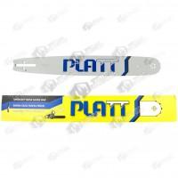 Lama drujba 36 Dinti - 325 - 45cm - 1.5mm (Platt)