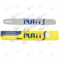 Lama drujba 36 Dinti - 3/8 - 50cm - 1.5mm (Platt)