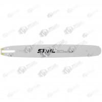 Lama drujba 36 Dinti - 3/8 - 50cm - 1.6mm (Original Stihl)