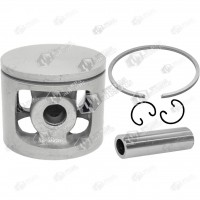 Kit piston drujba Alpina Castor 600, 650, 660 47mm (Aip)