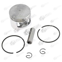 Kit piston drujba China 4500 43mm