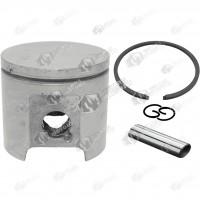 Kit piston drujba Dolmar 109, 110, PS 43, PS 45, PS 430 40mm (Aip)