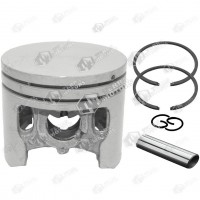 Kit piston drujba Dolmar 116, PS 6000 46mm (Aip)