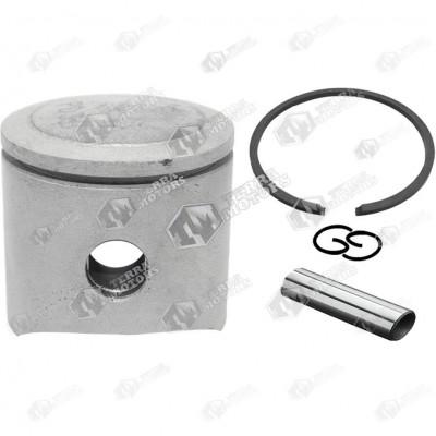 Kit piston drujba Echo SRM 2300 32.2mm (Aip)