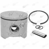 Kit piston drujba Husqvarna 51 45mm (Aip)