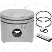 Kit piston drujba Oleomac 940 40mm (Aip)