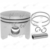 Kit piston drujba Oleomac 946 44mm (Aip)