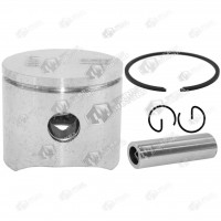 Kit piston drujba Husqvarna 141, 142 40mm