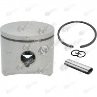 Kit piston drujba Husqvarna 141, 142 40mm (Aip)