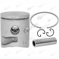Kit piston drujba Husqvarna 235 37mm (Aip)