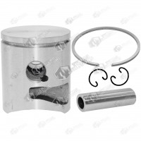 Kit piston drujba Husqvarna 235 37mm (Golf)