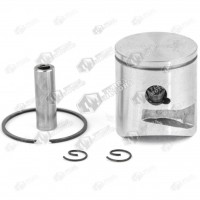 Kit piston drujba Husqvarna 236, 240 39mm