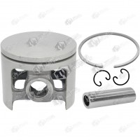 Kit piston drujba Husqvarna 268 50mm (Model vechi) (Aip)