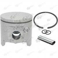 Kit piston drujba Husqvarna 340 40mm (Aip)