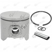Kit piston drujba Husqvarna 350 44mm (Aip)