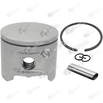 Kit piston drujba Husqvarna 353 45mm (Aip)