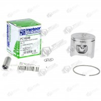 Kit piston drujba Husqvarna 357 46mm (Meteor)
