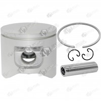 Kit piston drujba Husqvarna 357 46mm (Platt)