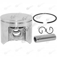 Kit piston drujba Husqvarna 359 47mm