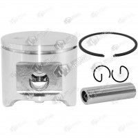 Kit piston drujba Husqvarna 365 48mm