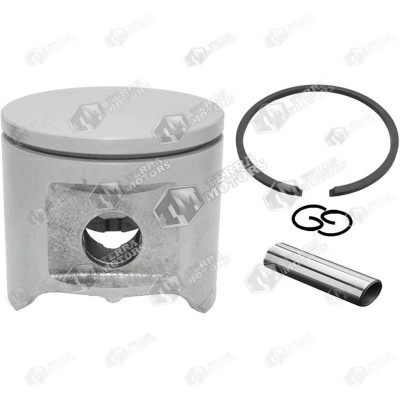 Kit piston drujba Husqvarna 365 48mm (Aip)