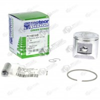 Kit piston drujba Husqvarna 365 48mm (Meteor)
