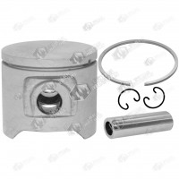 Kit piston drujba Husqvarna 40 40mm (Aip)