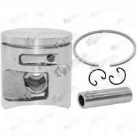 Kit piston drujba Husqvarna 445 42mm (Golf)