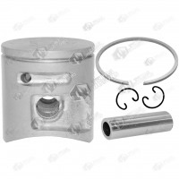 Kit piston drujba Husqvarna 445 42mm (Platt)