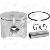 Kit piston drujba Husqvarna 51 45mm