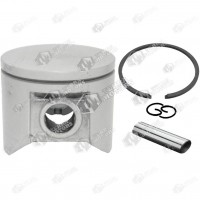 Kit piston drujba Husqvarna 359 47mm (Aip)